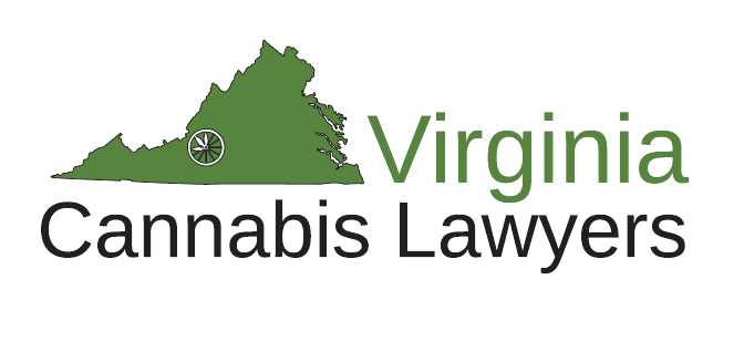 Virginia Cannabis Lawyers